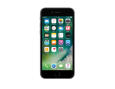 apple-iphone 6 32gb-space gray-450x350