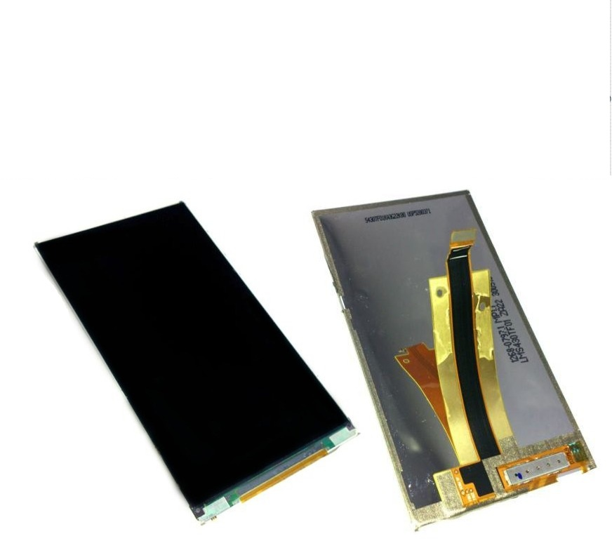 Display LCD para Sony Xperia L S36H, C2104, C2105