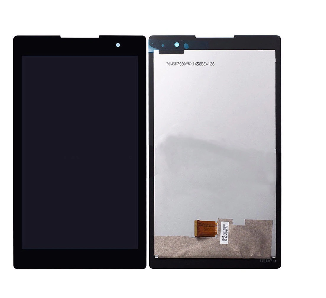 Display LCD   Touch para Asus Zenpad C 7.0, Z170C 7