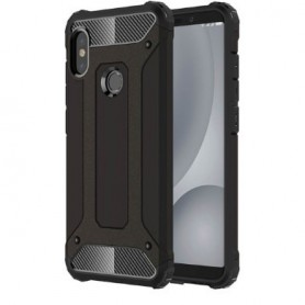 Capa Forcell Armor para Xiaomi Redmi Note 5 Pro