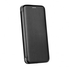 Capa Book Forcell Elegance para iPhone 7 / 8