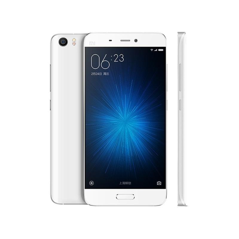 Xiaomi mi5 standard 3 32gb купить мобильный телефон apple
